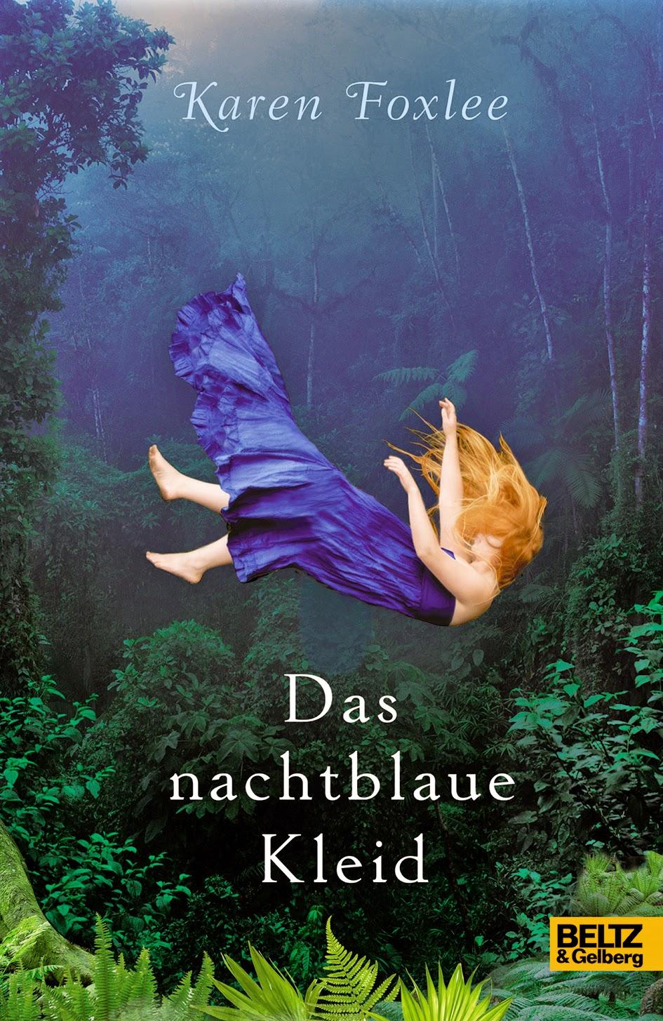 http://www.amazon.de/Das-nachtblaue-Kleid-Karen-Foxlee/dp/3407811810/ref=sr_1_2?s=books&ie=UTF8&qid=1405604808&sr=1-2&keywords=das+mitternachtskleid