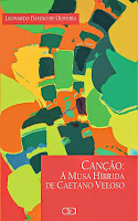 Canção: a musa híbrida de Caetano Veloso
