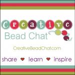 CreativeBeadChat.com