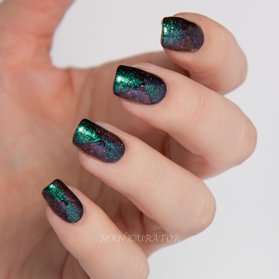Glam-Polish-Harmony-Wind-Arcana-Dark-Fantasia-Flakies