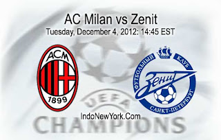 http://stephan-elshaarawy.blogspot.com/2012/12/highlight-ac-milan-vs-zenit.html