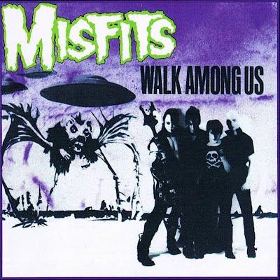 Misfits+-+1982+-+Walk+Among+Us+-+Front.jpeg