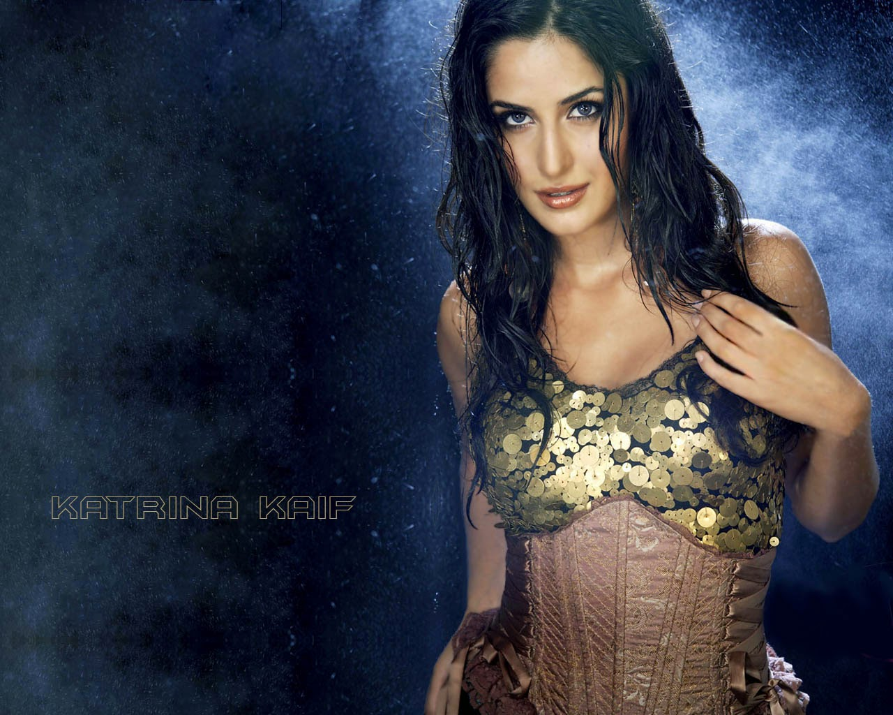 hd wallpaper gallery: katrina kaif top 10 hd wallpaper