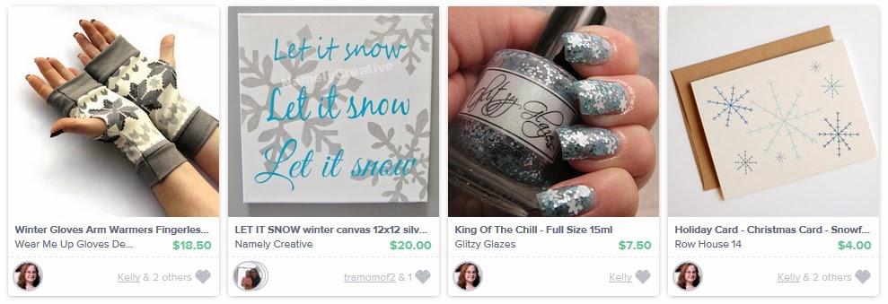 http://www.storenvy.com/KiserKrafts/c/1588016-snow-me-in