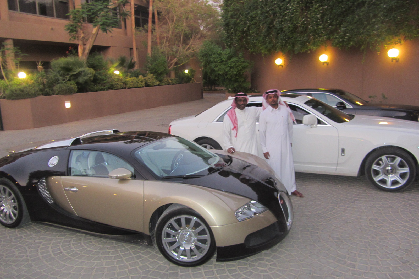 in saudi arabia posts 1029 very nice car awesome pics my custom x page. Black Bedroom Furniture Sets. Home Design Ideas