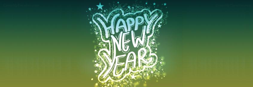 0%2B(1) كفرات العام الجديد 2015   كفرات للفيس بوك للعام الجديد 2015
