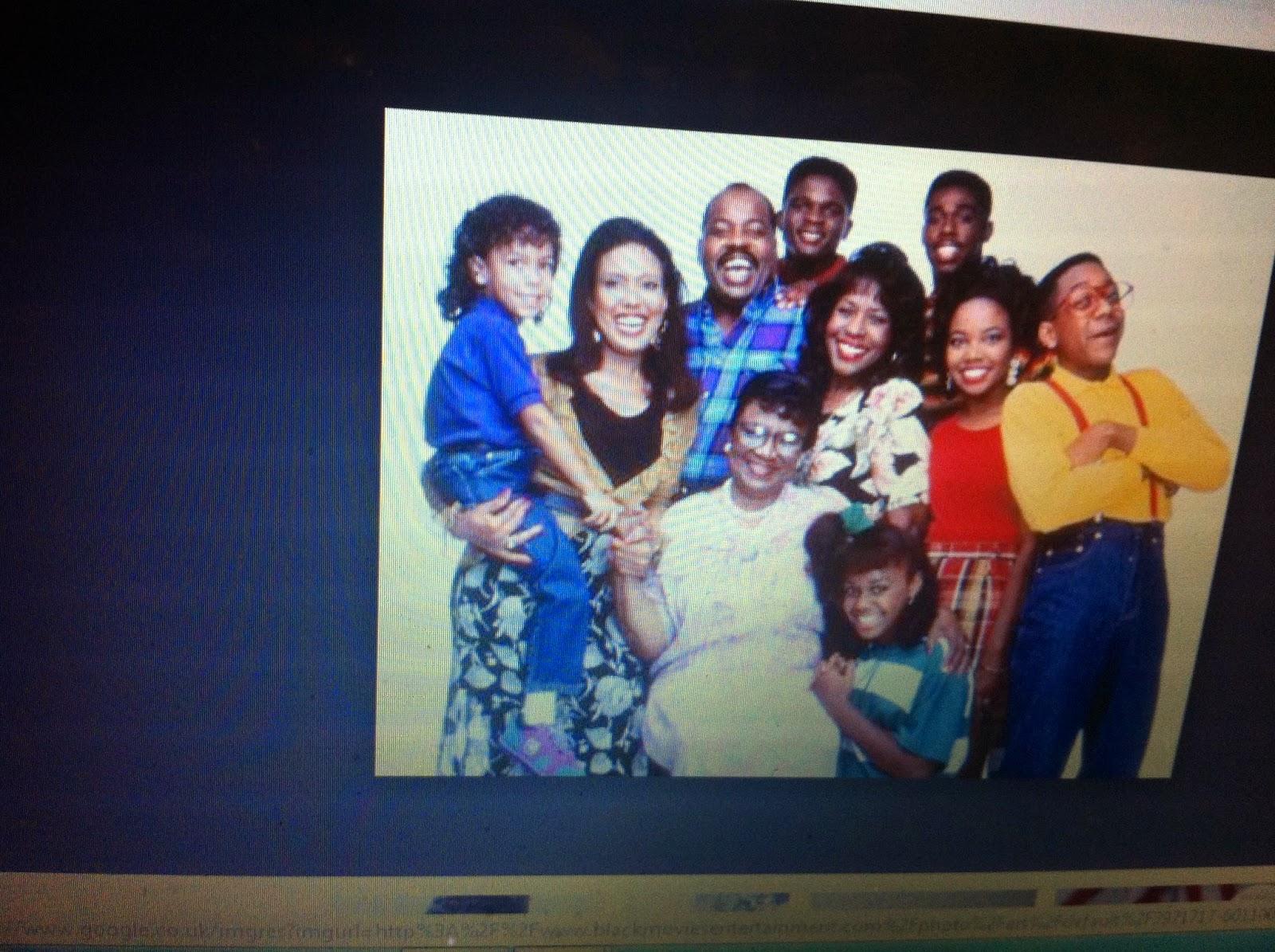 THE BLACK SOCIAL HISTORY:: BLACK SOCIAL HISTORY : AFRICAN ... Rosetta Lenoire Cause Of Death