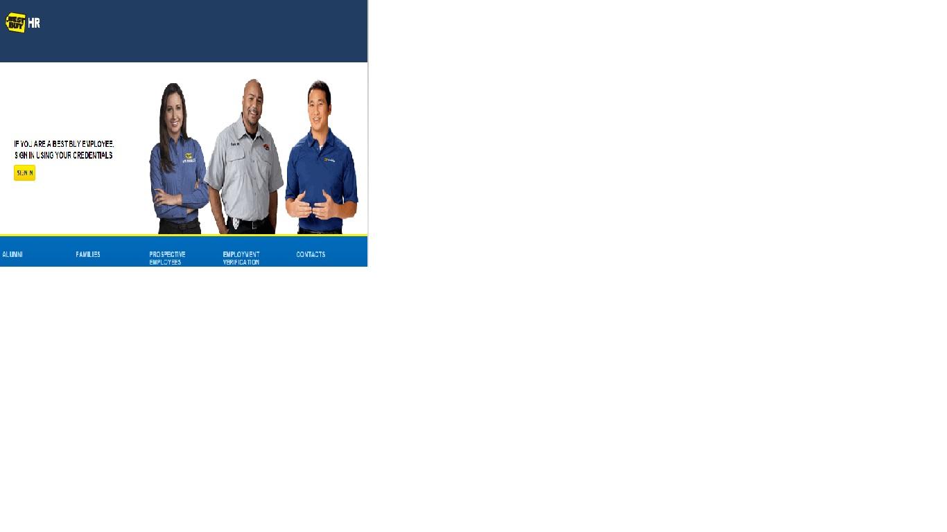 Best Buy My Hr >> Hr Bestbuy Com Payroll Salary Software Bestbuy My Hr Bsnl Help