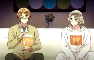 episode 17 and other episodes of hetalia the beautiful world for free