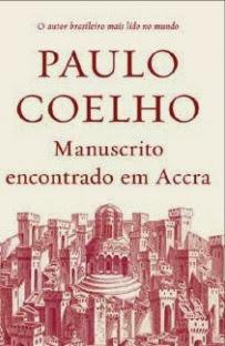 http://www.skoob.com.br/livro/249309-manuscrito-encontrado-em-accra