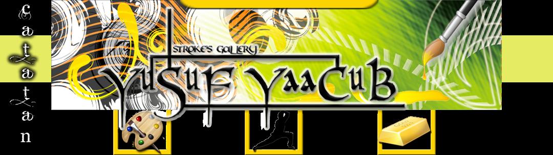 yusufyaacub/panca-4dimensi