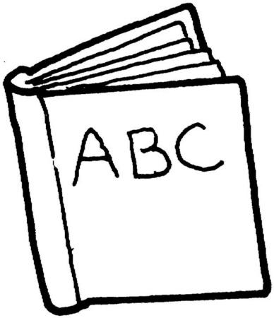 Libros Dibujo 44073 | LOADTVE