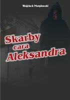 http://epartnerzy.com/ebooki/skarby_cara_aleksandra_p94896.xml?uid=215827