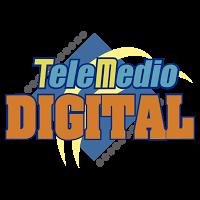 VEA TELEMEDIO DIGITAL EN VIVO