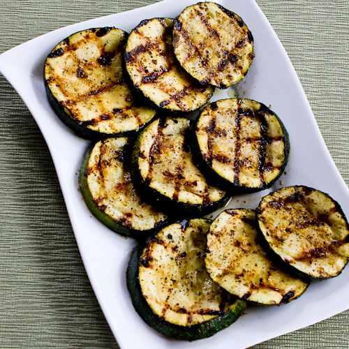 ... arugula pesto recipe for basil arugula scallion and lemon pesto sauce