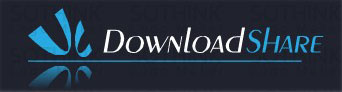 Download Share | Free Downloading SiTE!