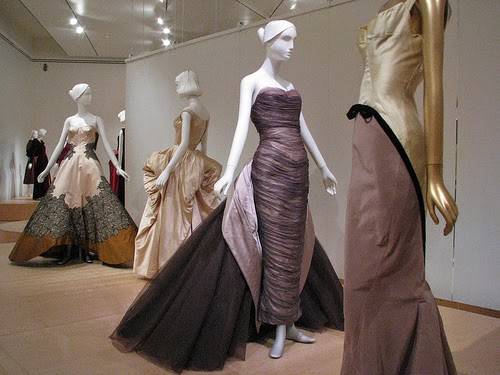 MET Gala 2014, Met Gala, Charles James, New Fashion, Latest Trends, Latest Fashion, Beyond Fashion, Fashion, Designers, Designer Clothes, Fashion Blogger of Pakistan, Fashion online, Dress, Clothing