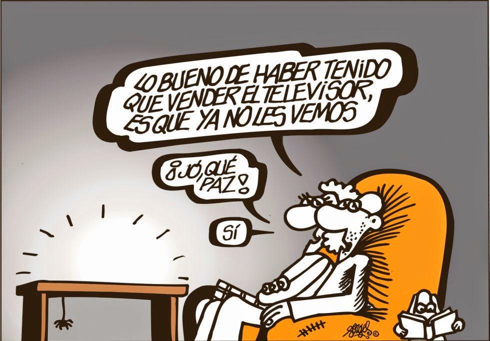 Forges, El País, 20150207