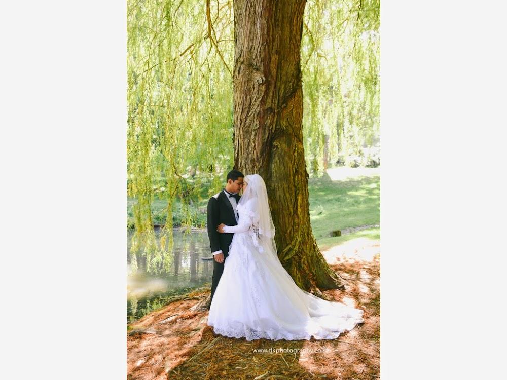 DK Photography 1stslide-06 Preview ~ Tasneem & Ziyaad's Wedding