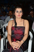 Archana Latest photos at Kamalatho Naa Prayanam audio-thumbnail-6