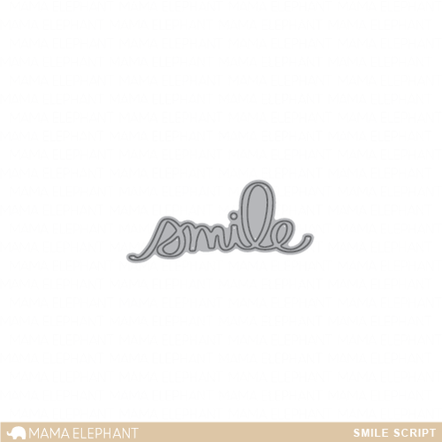 http://www.makethedayspecial.co.uk/shop.php#!/Smile-Script-Creative-Cuts/p/48463539