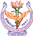 Maulana Azad Medical College (MAMC) Recruitments (www.tngovernmentjobs.co.in)