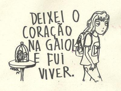 Tag Frases De Fim De Namoro Tumblr