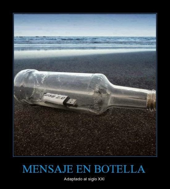 Humor en carteles, chistes... MT_890610_mensaje_en_botella
