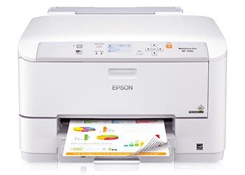 epson workforce pro wf-5190dw amazon