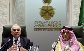 وزير الخارجية: السعودية تدعم مليارات 1.jpg