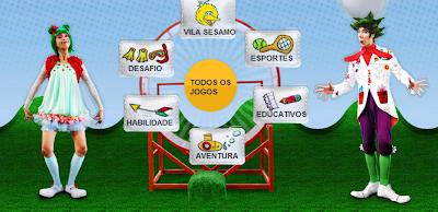 WWW.QUINTALDACULTURA.COM.BR- QUINTAL DA CULTURA JOGOS