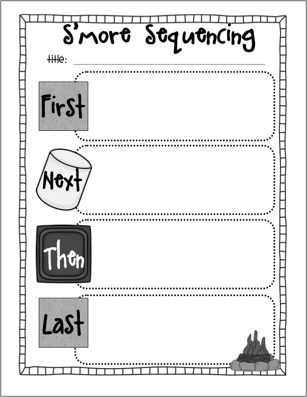Check out the new versions if you are interested or check out my entire set  with over 40 pages of resources for $4.00.