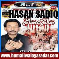 http://ishqehaider.blogspot.com/2013/07/hassan-sadiq-nohay-2014.html