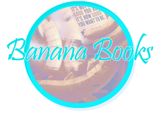 Banana Books