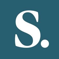 Stratfor | Forbes