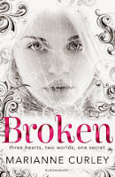 https://www.goodreads.com/book/show/17978163-broken