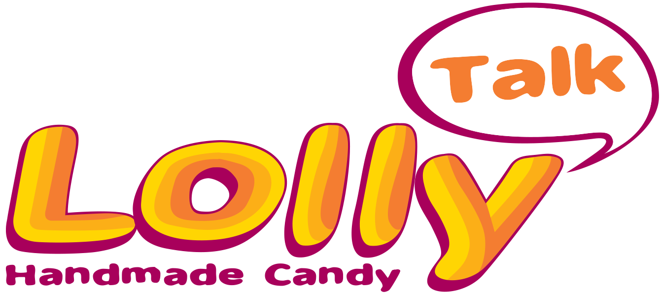 LollyTalk Handmade Candy