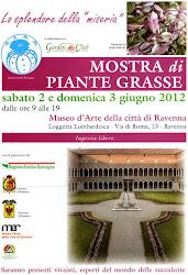 Ravenna 2012