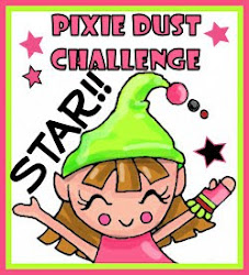 Challenge Winner 21 April 2011