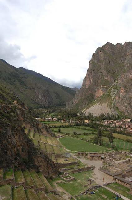 Green_Pear_Diaries_Perú_Cuzco_Alexandra_Proaño