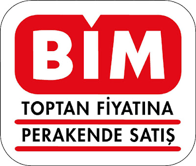 bim logo