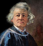 Rosa Bonheur