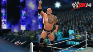 Free Download WWE 2K14 Pc Game Full Version Free Download