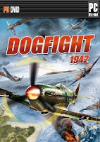 Download pc game Dogfight 1942