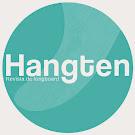 Revista HANGTEN