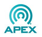 Openings on Auto Cad for freshers and Experienced Professionals @ Apex Knowledge Technology Pvt Ltd, Hyderabad