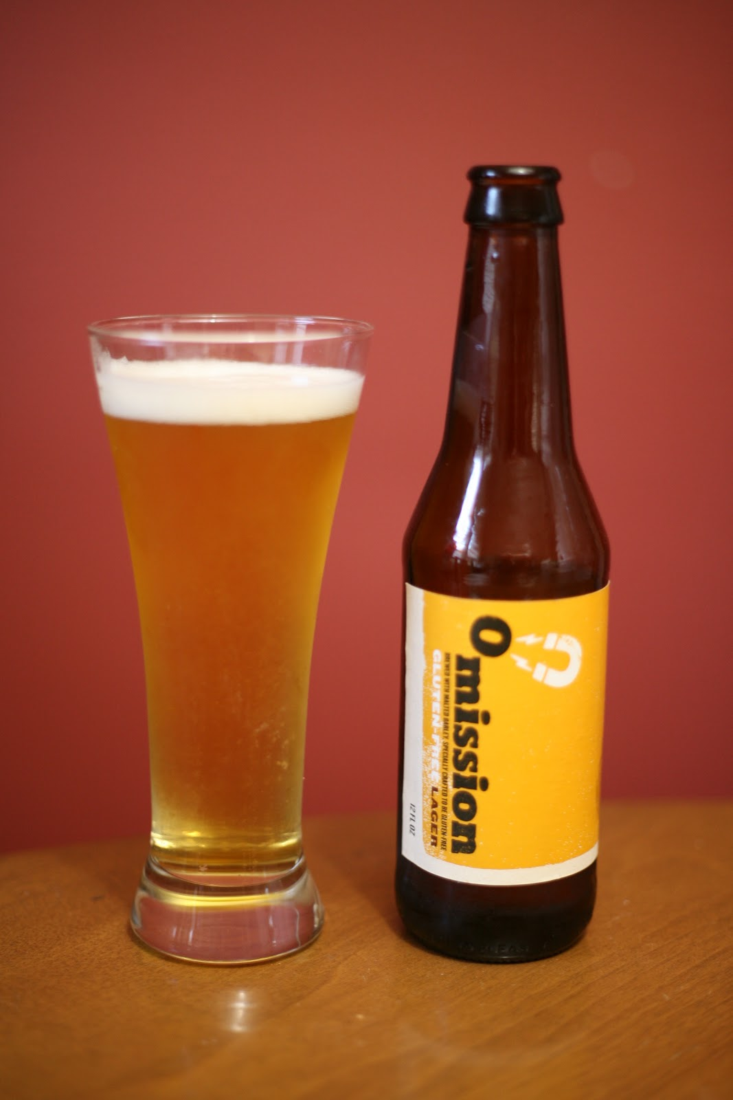 gluten-free gourmand: beer guide - a list of 16 gluten-free beers