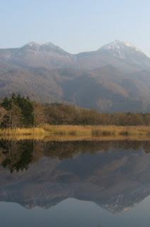 Shiretoko Peninsula Hokkaido, Japan (Best Honeymoon Destinations In Asia) 4