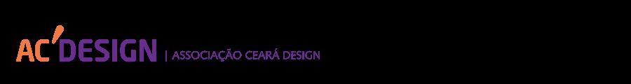 ACDesign - Associação Ceará Design