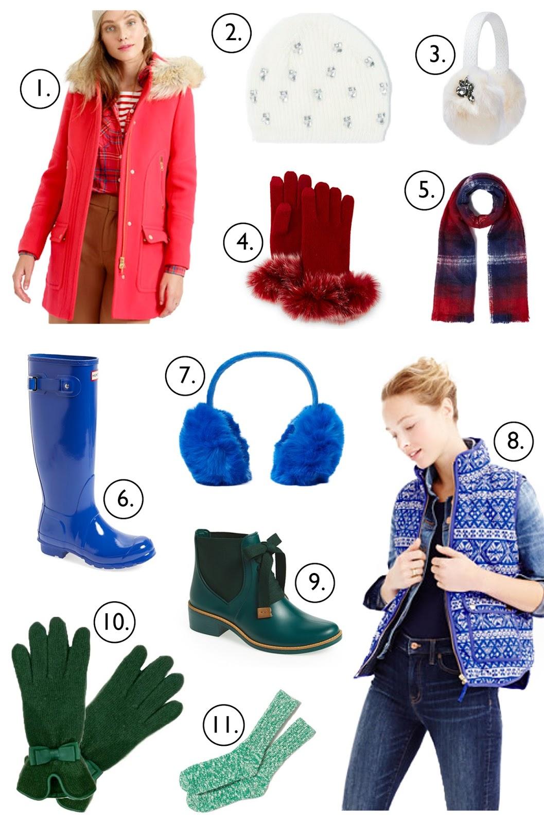 top-Winter-weather-accessories-coat-boot-glove-picks